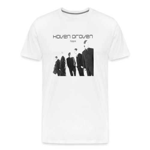 Hippa Tryck - Men's Premium T-Shirt