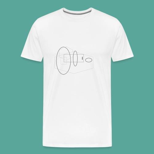 Unbenannt1 png - Männer Premium T-Shirt