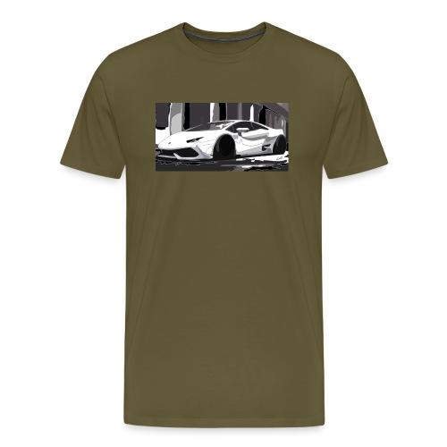 aaaaaaaaaaaaaaaaaaaaaaaaaa fghjgfjgdfj ghjghdjcv - Men's Premium T-Shirt