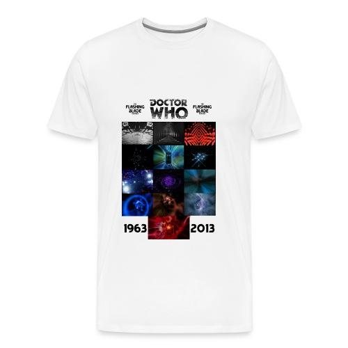 Tee smaller jpg - Men's Premium T-Shirt
