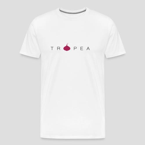 Onion Tropea - Maglietta Premium da uomo