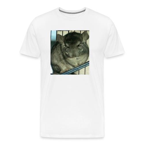 morko - Miesten premium t-paita