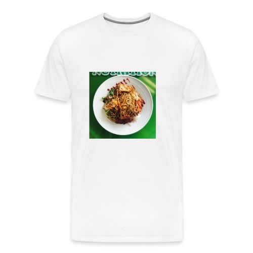 IMG 1719 - Men's Premium T-Shirt