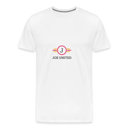 Basic Stuff - Men's Premium T-Shirt