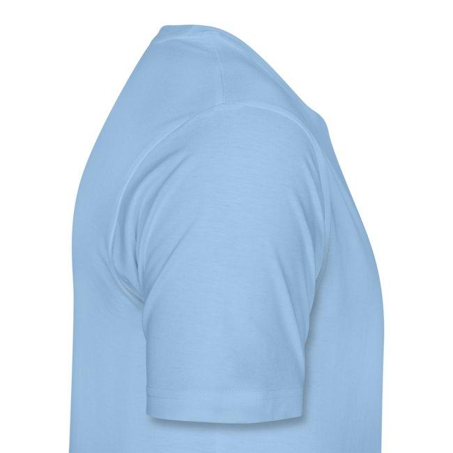 Piet Bleu