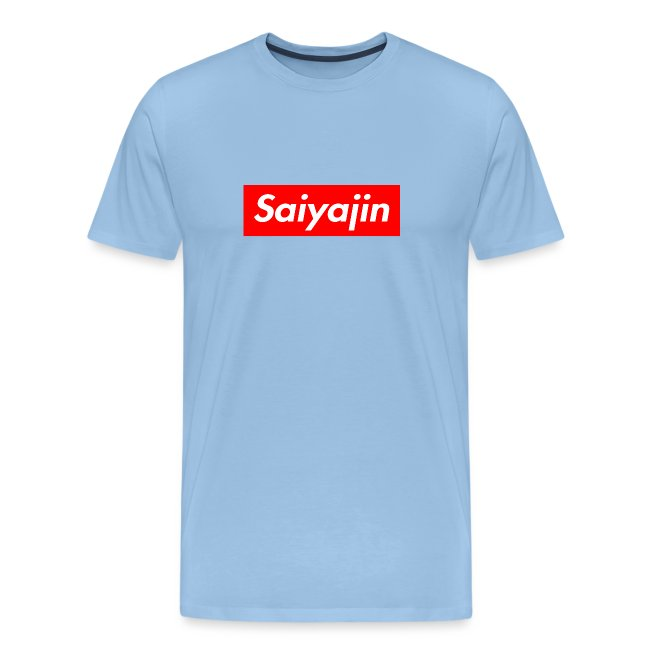 saiyajin
