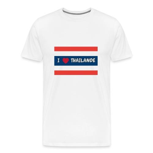 PhotoText 1522628401354 1 - T-shirt Premium Homme