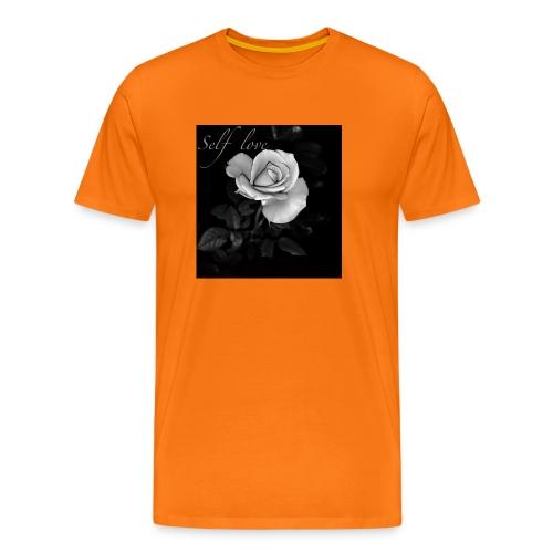 fullsizeoutput 232 - Premium-T-shirt herr