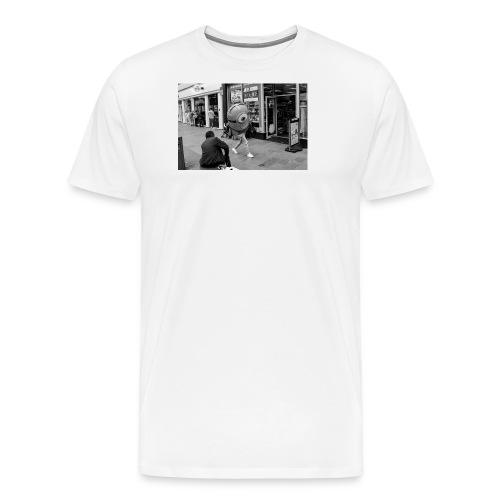 DSC 9231 21 jpg - Men's Premium T-Shirt