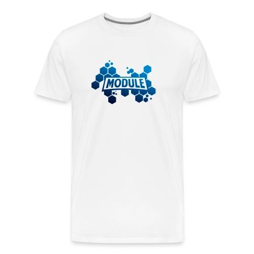 Module eSports - Men's Premium T-Shirt