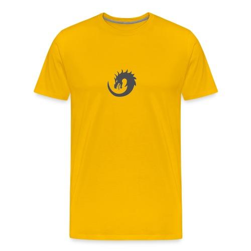 Orionis - T-shirt Premium Homme
