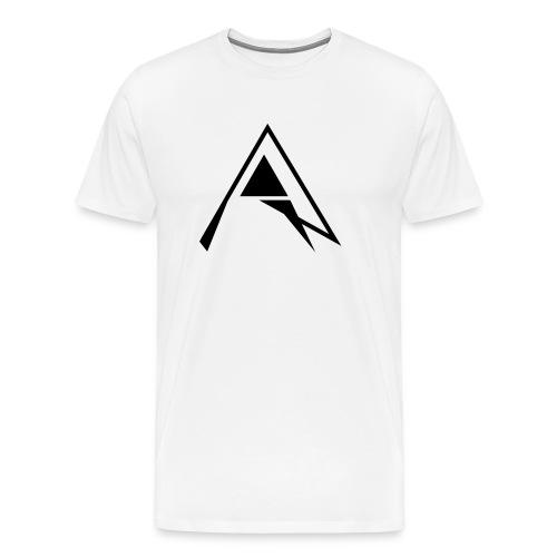AndyLike 2016 A - Männer Premium T-Shirt
