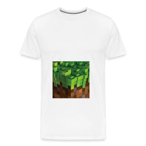 1435612741921277 jpg - Men's Premium T-Shirt