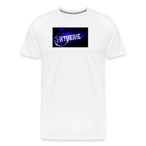 12191424 977547785636947 7666362154886154476 n jpg - T-shirt Premium Homme