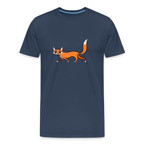 alphabet word images 1295383 960 720 png - Men's Premium T-Shirt