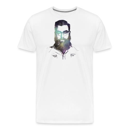 JJS Starlord Edition - Männer Premium T-Shirt