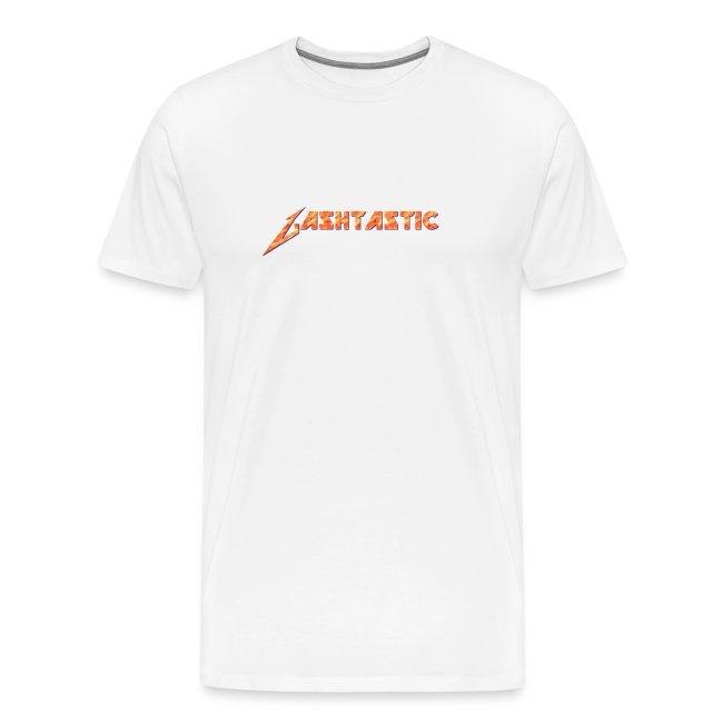 gashtastic200fire