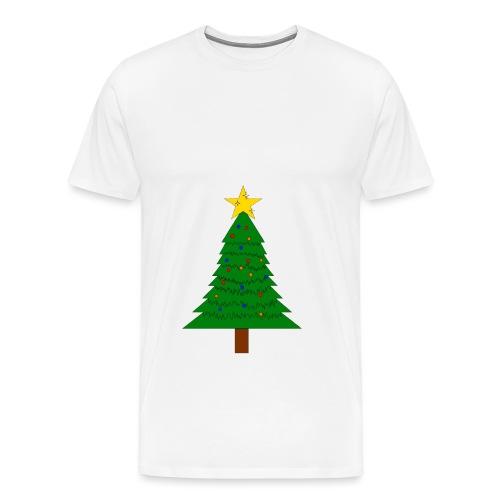 Ä Tännschen please - Männer Premium T-Shirt