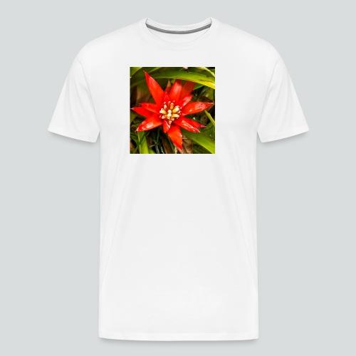 ISLAND STYLE 06-04-jpg - Maglietta Premium da uomo