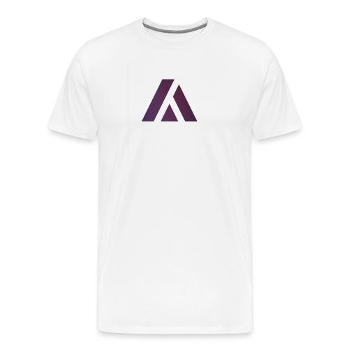 Abend - Männer Premium T-Shirt