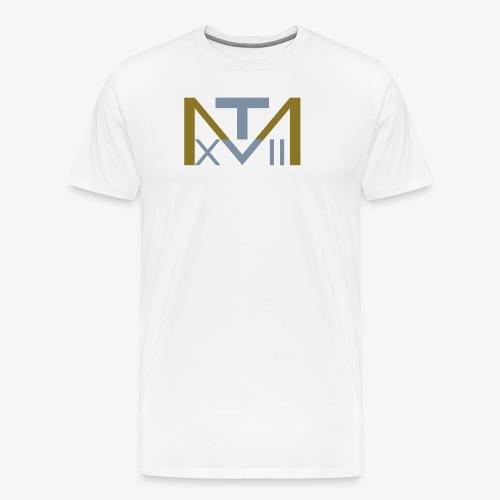 TM17 - Männer Premium T-Shirt