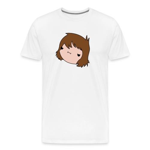 photo_-1--jpg - Premium-T-shirt herr