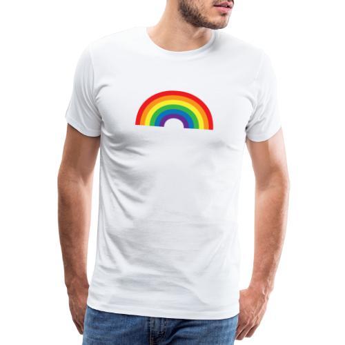 Pride - Camiseta premium hombre