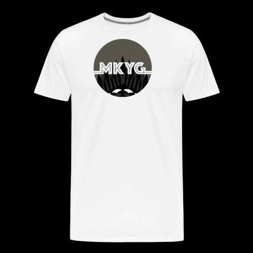 Untitled 3 png - Men's Premium T-Shirt