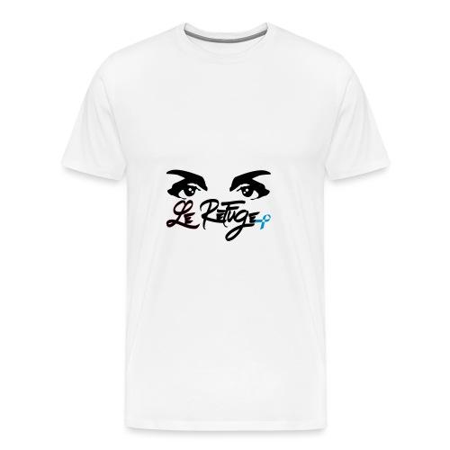 Team Etats - Goodies - T-shirt Premium Homme