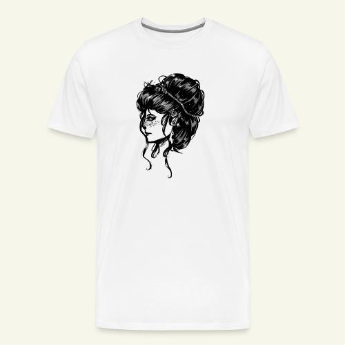 Elsa - T-shirt Premium Homme
