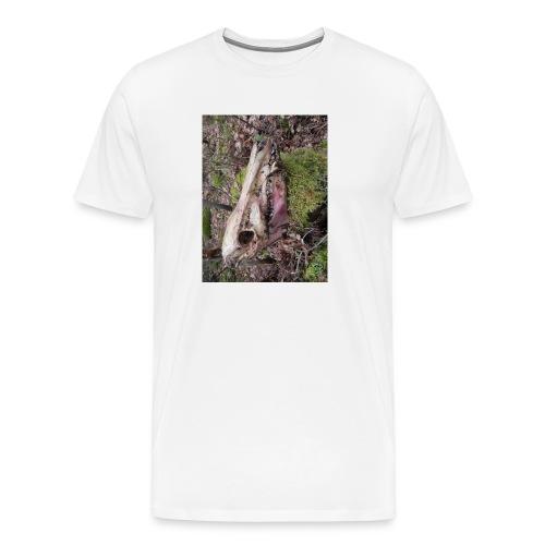 DSCN8011 JPG - Premium-T-shirt herr