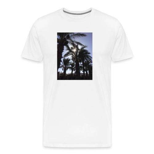cover premium - Maglietta Premium da uomo