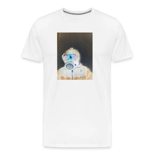 Covid 19 coronavirus - Men's Premium T-Shirt