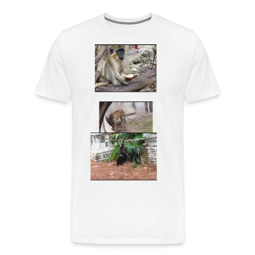 thumbnail Screenshot 2017 02 18tiger 22 54 12 1 - Men's Premium T-Shirt