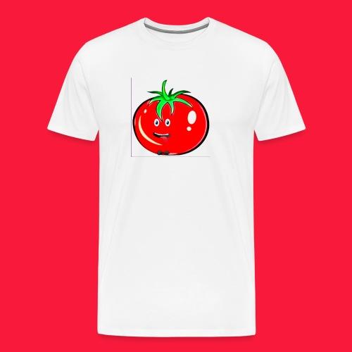 Screen Shot 2016 05 21 at 10 28 35 copy png - Men's Premium T-Shirt