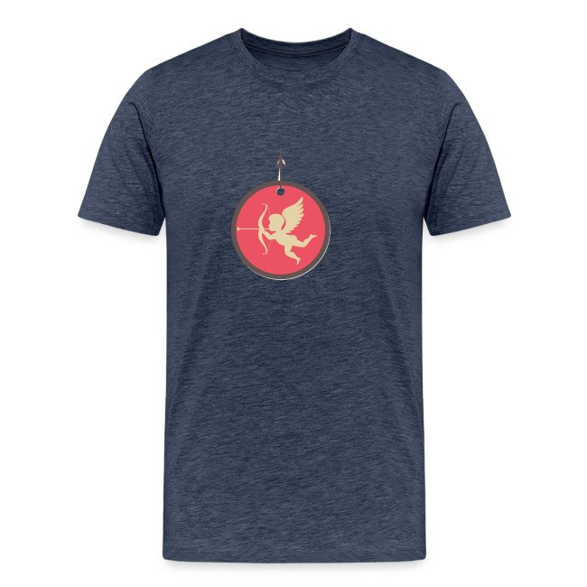 Cupide t-shirt