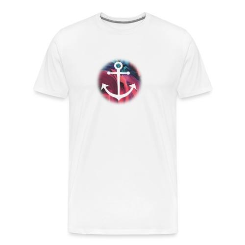 17 png - Men's Premium T-Shirt