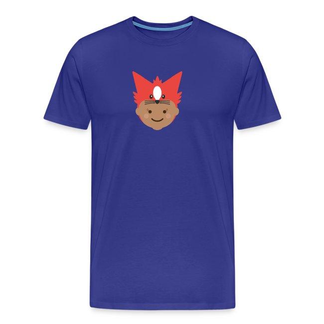 Florence the Fox | Ibbleobble