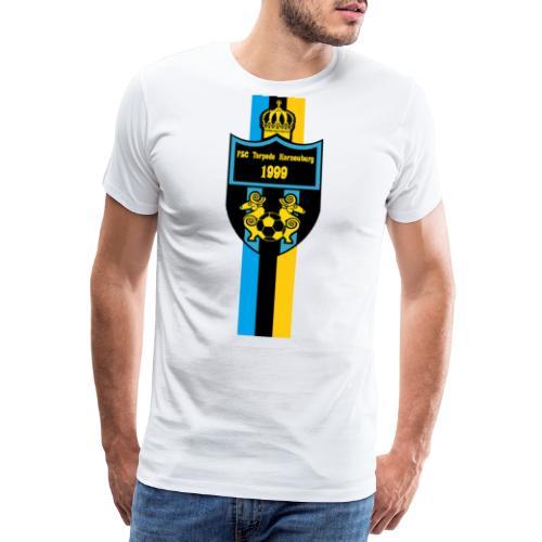 090215 5 png - Männer Premium T-Shirt