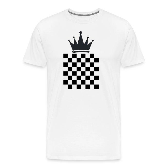 Schach König