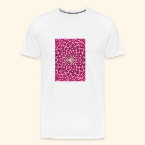 IMG 20171121 093025 - T-shirt Premium Homme