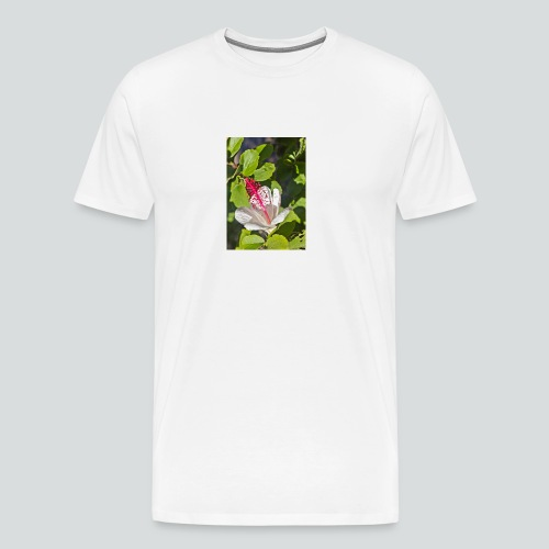ISLAND STYLE 06-01-jpg - Maglietta Premium da uomo