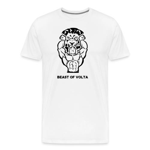 BOV 2 - Männer Premium T-Shirt