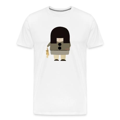 Mia Miam - T-shirt Premium Homme