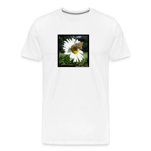Leggerezza - Maglietta Premium da uomo