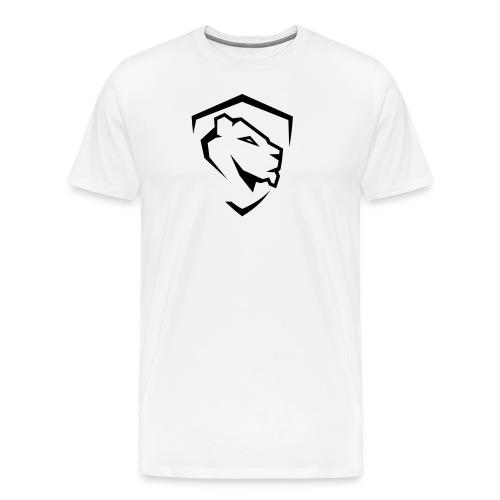 Aesthetics - Koszulka męska Premium