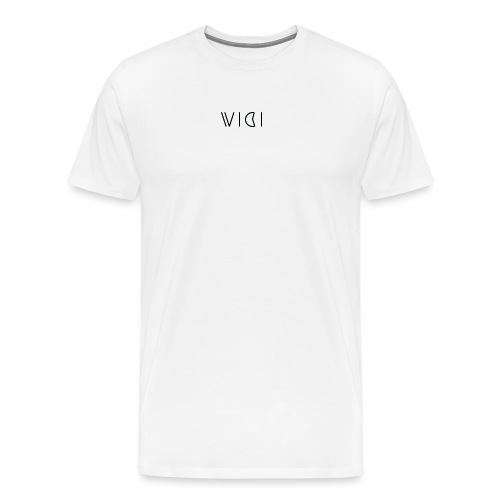 Hoodie Vici - T-shirt Premium Homme