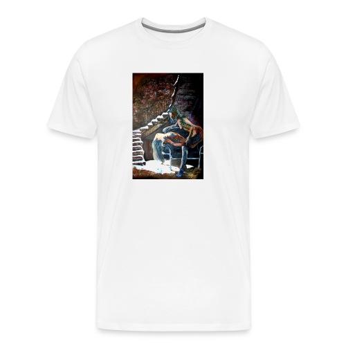 IMG 2678 jpg - Men's Premium T-Shirt