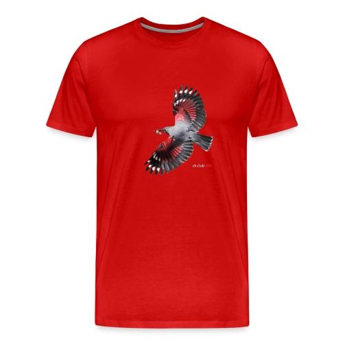 ml - Männer Premium T-Shirt