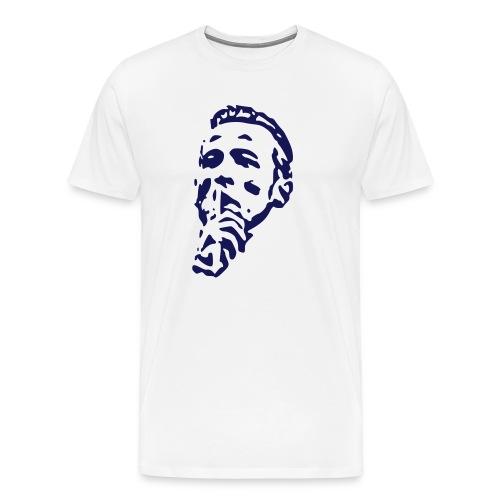 Kane - Men's Premium T-Shirt